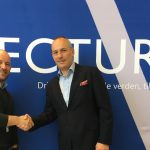 Dematic wins dispatch automation project for Vectura AS