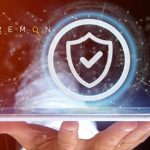FireMon Sets a New Standard for Security Process Automation to Drive Revenue and Lower Network Security Risk