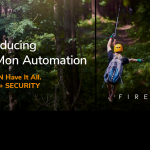 FireMon Automation Unlocks Agility, Drives Untapped Business Potential for Digital Transformation Initiatives in Hybrid Environments