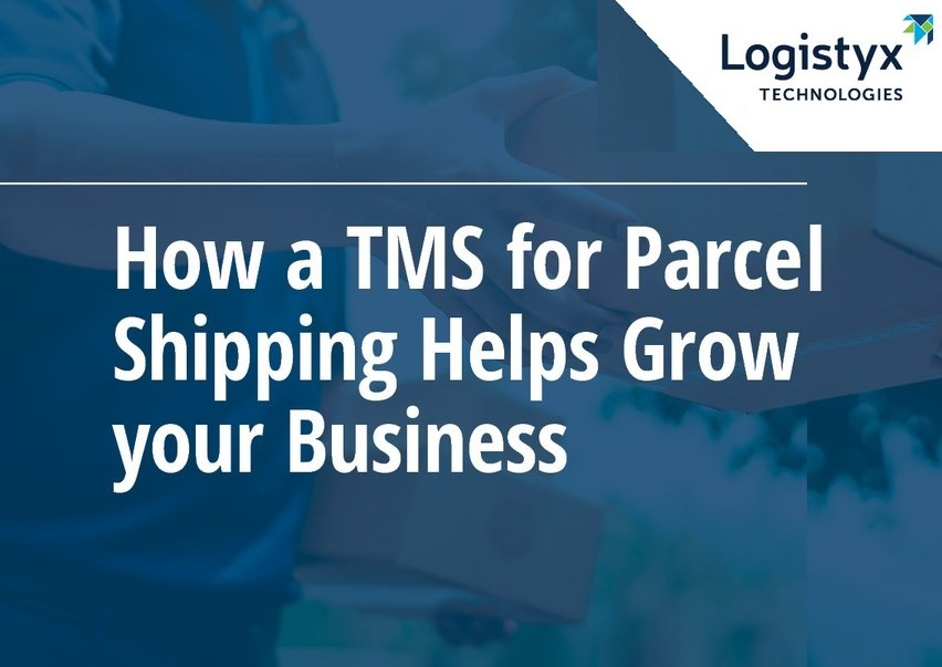 https://itsupplychain.com/wp-content/uploads/2019/09/HOW-A-TMS-FOR-PARCEL-SHIPPING-HELPS-GROW-YOUR-BUSINESS-Logistyx-852-x-603-900-x-636-3.jpg
