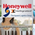 Honeywell Helps Apparel Logistics Group Triple Daily Output from its E-Commerce Distribution Center