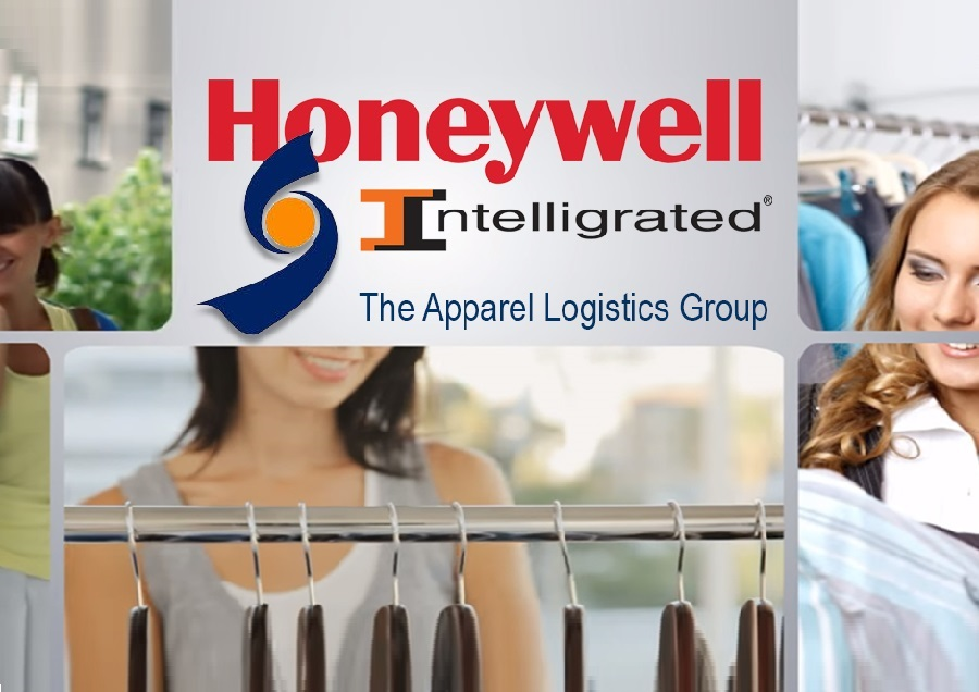 https://itsupplychain.com/wp-content/uploads/2019/09/Honeywell-helps-apparel-logistics-grou-triple-daily-output-900-x-636-1.jpg