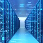 IBM Launches z15 mainframe and helps supply chain security