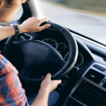 Incorporating Driver Safety into Your Culture to Increase Retention