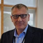 MICROLISE APPOINTS DAVID MIDGLEY AS DIRECTOR OF OEM & CHANNEL