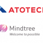 Mindtree to Provide SAP Support Services to Atotech