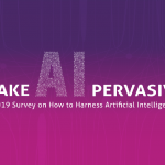 Mindtree Study: Businesses Gaining Value from Artificial Intelligence Experimentation
