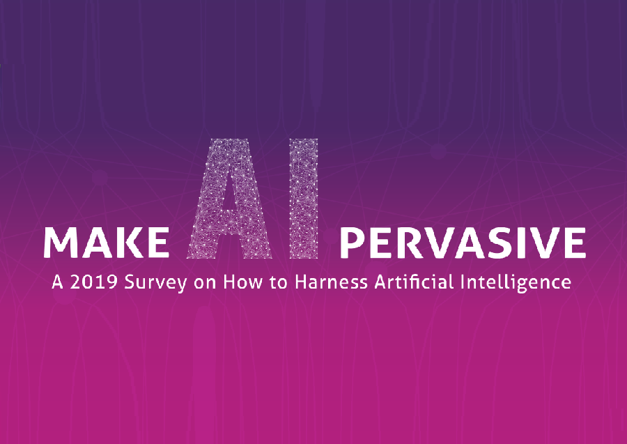https://itsupplychain.com/wp-content/uploads/2019/09/Mindtree-Make-AI-Pervasive-900-x-637.png