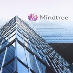Mindtree Wins SAFA Best Presented Annual Report Award