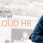 Advanced launches Cloud HR management tool to increase HR teams' productivity & address technology demands from Generation Z