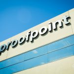 Proofpoint & CrowdStrike Partner to Protect Organizations from Advanced Threats Across Email & Endpoints