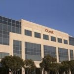 Quest Unveils Channel-first UK Strategy for Platform Management