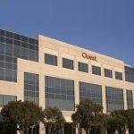 Quest Unveils Channel-first UK Strategy for Platform Management