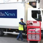 SMITHS NEWS LAUNCHES NEW INITIATIVE TO HELP BOOST CUSTOMER PROFITS