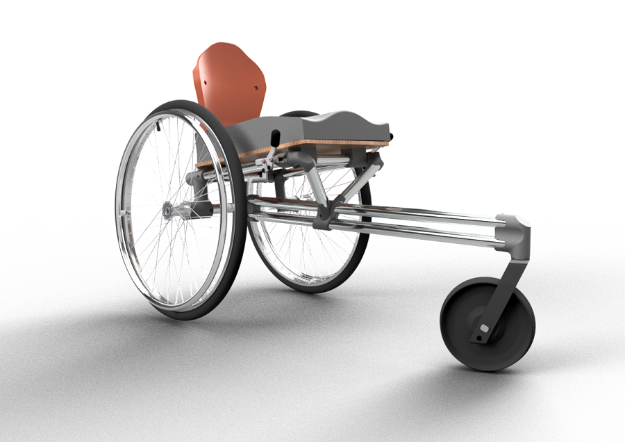 https://itsupplychain.com/wp-content/uploads/2019/09/Ultimaker_Motivation-Image-4_latest-wheelchair-model_graphic-900x636.png