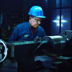 How Supply Chain 4.0 is set to change manufacturing