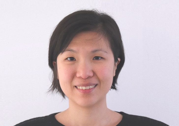 https://itsupplychain.com/wp-content/uploads/2019/09/Yanni-Zhuo-Supply-Chain-Consultant-Tata-Consultancy-Services-728-x-515-900-x-636.jpg
