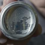 Pepsi Bottling Ventures Finds Ideal Coding Solution in Domino's F720i Fibre Laser Printer