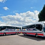 TruTac makes compliance 'crystal-clear' for leading coach operator