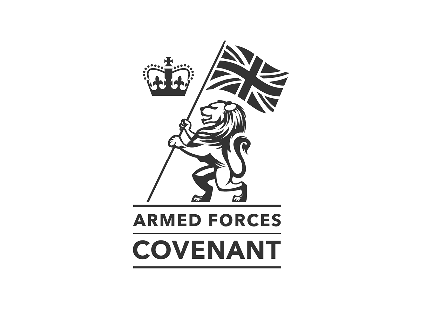 MICROLISE SIGNS UP TO ARMED FORCES COVENANT
