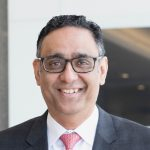 Avetta Names Arshad Matin Its New President and Chief Executive to Drive Next Stage of Growth