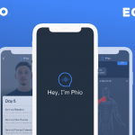 CIRCLE HEALTH LAUNCHES EQL'S AI-DRIVEN PHYSIO TOOL