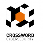 FTSE 250 Chemical Manufacturer to use Rizikon Assurance from Crossword Cybersecurity to Enhance Visualisation of Supplier Risk
