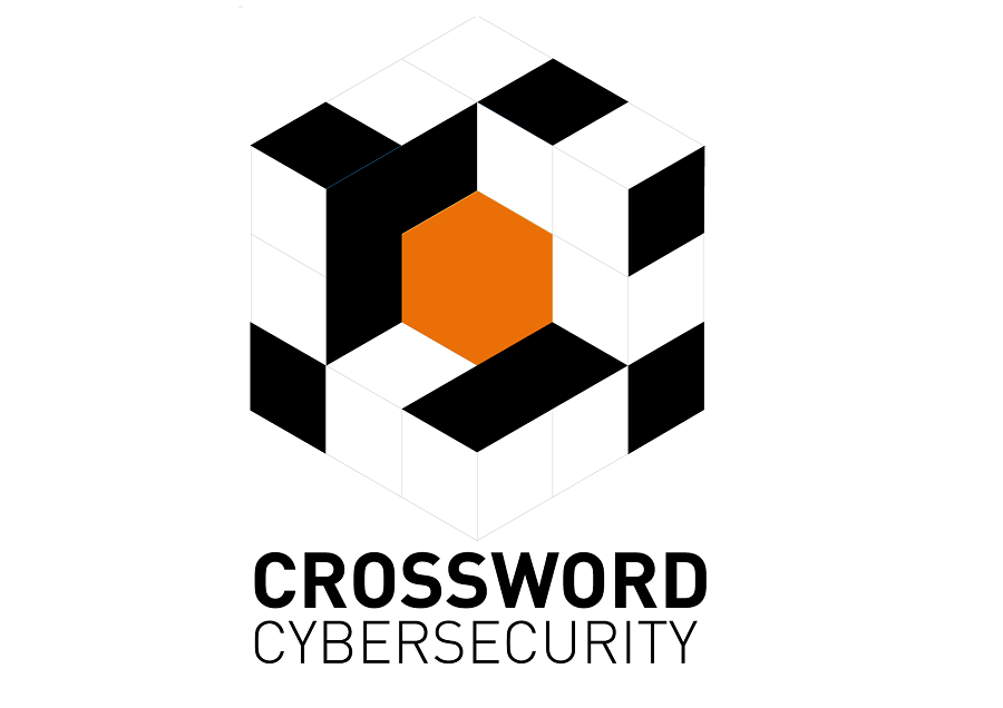https://itsupplychain.com/wp-content/uploads/2019/10/CROSSWORD-MASTER-LOGO-Hi-Res-900x636.png