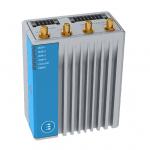 Eurotech Announces ReliaGATE 10-14 Compact Multi-Service IoT Edge Gateway