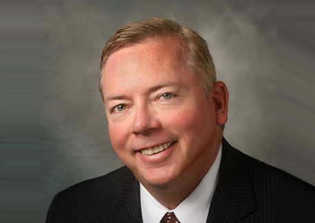 Syncron Announces New Addition to Executive Committee with the Appointment of Keith A. Charron as Chief Sales Officer