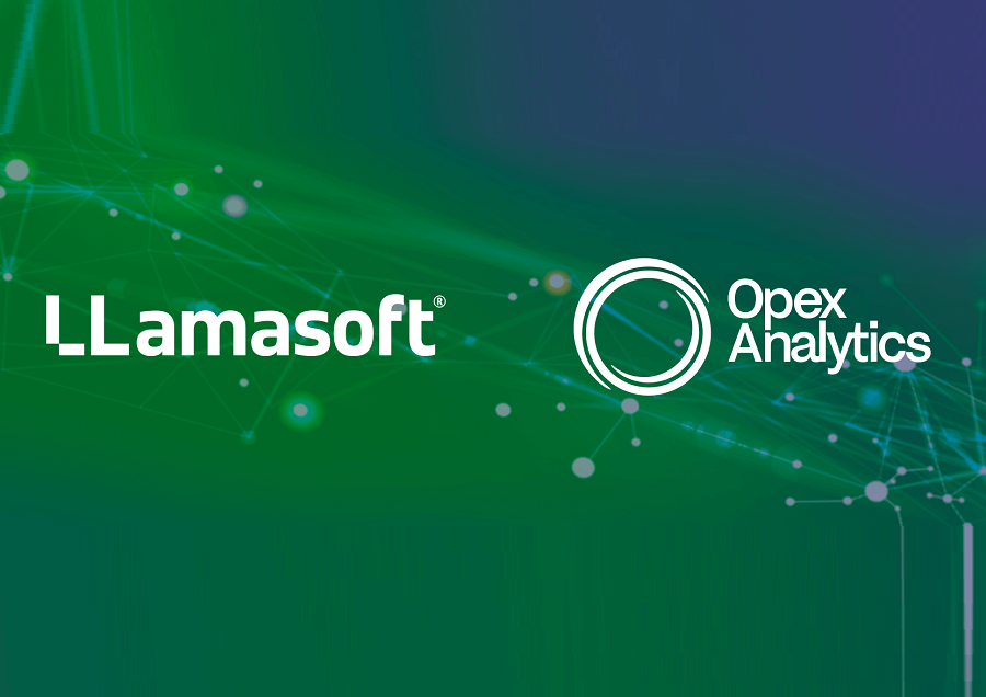 LLamasoft Acquires Opex Analytics Forming Applied AI Powerhouse