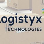 Dot Foods Selects Logistyx Technologies to Optimize Parcel Shipping