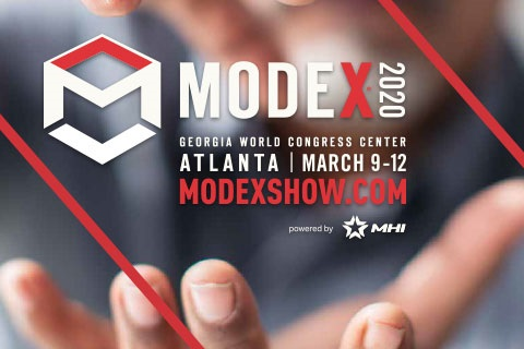 https://itsupplychain.com/wp-content/uploads/2019/10/Modex-Atlanta-2020-480-x-320-900-x-600.jpg