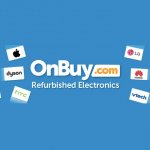 OnBuy.com Announces New Focus On Refurbished Electronics