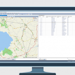 PARAGON LAUNCHES POLISH LANGUAGE INTERFACE TO MEET DEMAND FOR LOCAL LANGUAGE ROUTING AND SCHEDULING SOFTWARE
