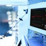Regulatory Requirements for Medical Device Labeling