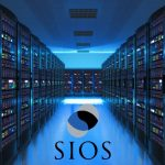 SIOS Delivers SAP Certified, Fully Automated Configuration, Validation and Management, Providing High Availability and Disaster Recovery for SAP S/4HANA Environments in the Cloud