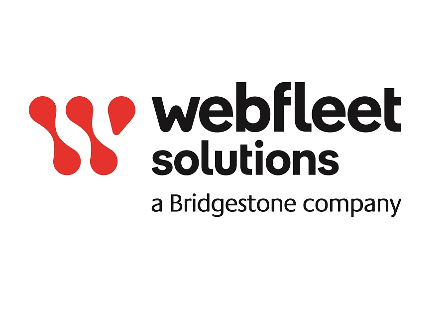 TomTom Telematics is officially renamed Webfleet Solutions