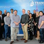 Transalis celebrates international stamp of approval for data security