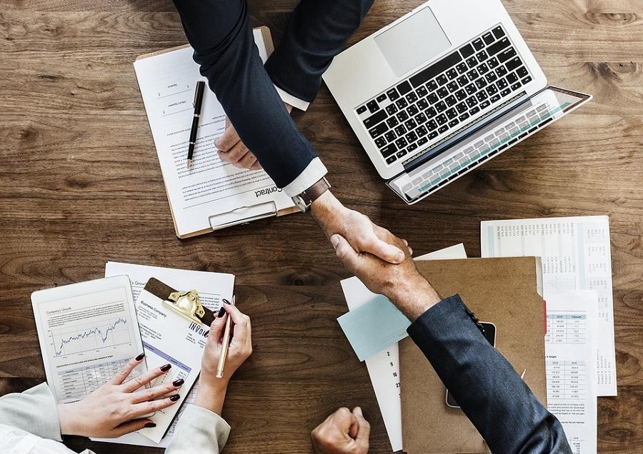 https://itsupplychain.com/wp-content/uploads/2019/10/business-partnership-900x636.jpg