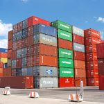 Almost three quarters of UK businesses have been exposed to supply chain risk in the last 12 months