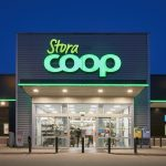 Coop Sweden to Improve Availability and Reduce Waste with JDA