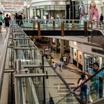 For 80% of retail consumers, out-of-date or inaccurate data hinders loyalty