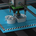Manufacturing on Demand: How 3D Printing is changing the Industry