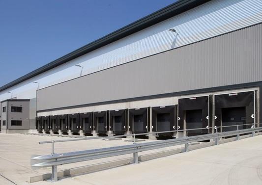 PUMA selects Indigo WMS for new 'Super G' Distribution Centre