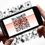 E-Labeling on the Rise: Effective Workflows Needed