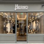 Italian fashion brand Herno rolls out Cegid cloud-based retail software to support expansion across Europe and US