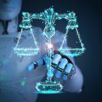 Major award win for AI-driven legal technology innovation partnership