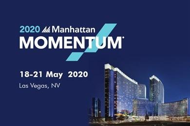 https://itsupplychain.com/wp-content/uploads/2019/11/Manhattan-MOMENTUM-2020-1.jpg
