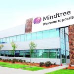 Mindtree Recognised by ISG for Innovative Managed and Public Cloud Services